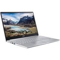 "Acer Swift 3 14"" Laptop - AMD Ryzen 3, 256GB SSD"