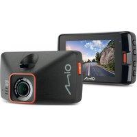 MIO MiVue 795 1600p Dash Cam