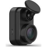 GARMIN Mini 2 Full HD Dash Cam - Black, Black