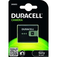 Click to view product details and reviews for Duracell Dr9953 Lithium Ion Rechargeable Camera Battery.