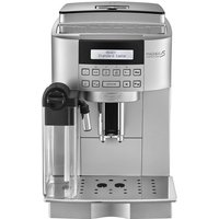 DELONGHI Magnifica S ECAM 22.360.S Bean to Cup Coffee Machine - Silver, Silver