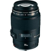 Click to view product details and reviews for Canon Ef 100 Mm F 28 Usm Macro Lens.
