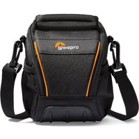 LOWEPRO Adventura SH100 ll Compact System Camera Bag -