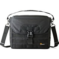 LOWEPRO ProTactic SH 200 AW DSLR Camera Bag - Black, Black