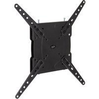 Avf Gl400 Fixed Tv Bracket