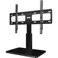 SANUS VTVS1-B2 318 mm TV Stand with Bracket