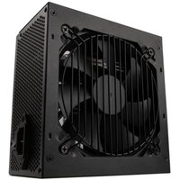 KOLINK Classic Power Series KL-600v2 ATX PSU - 600 W, Bronze