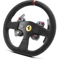 THRUSTMASTER Ferrari 599XX Evo 30 Wheel Add On - Alcantara Edition.