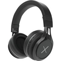 KYGO Xenon 69099-90 Wireless Bluetooth Noise-Cancelling Headphones - Black, Black