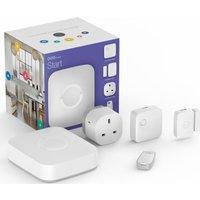 SAMSUNG SMARTTH SmartThings Starter Kit