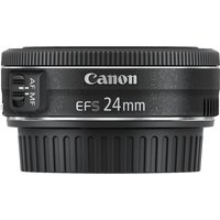 Click to view product details and reviews for Canon Ef S 24 Mm F 28 Stm Pancake Lens.