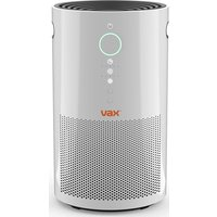 VAX Pure Air 200 AC02AMV1 Air Purifier