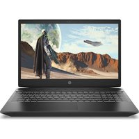 "HP Pavilion 15.6"" Intel Core i5 GTX 1050 Ti Gaming Laptop - 1 TB HDD & 128 GB SSD, 15-cx0598na"