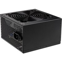 KOLINK Core™ Series KL-C300 ATX - 300 W, Black