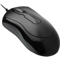 KENSINGTON Mouse-in-a-Box Optical Mouse