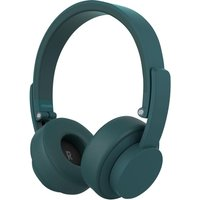 URBANISTA Seattle Wireless Bluetooth Headphones - Blue, Blue