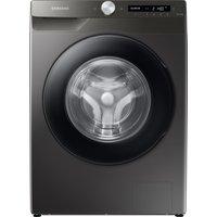 SAMSUNG Auto Dose WW90T534DAN/S1 WiFi-enabled 9 kg 1400 Spin Washing Machine - Graphite, Graphite.