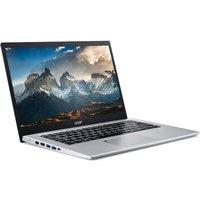 "ACER Aspire 5 A514-54 14"" Laptop - Intel® Core™ i5, 256 GB SSD, Black & Silver"