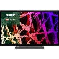 "32"" Toshiba 32LL3C63DB  Smart Full HD HDR LED TV"