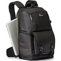 LOWEPRO Fastpack BP 250 AW ll DSLR Camera Backpack - Black