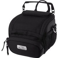 Click to view product details and reviews for Canon Dcc 850 Powershot Camera Case Black Black.