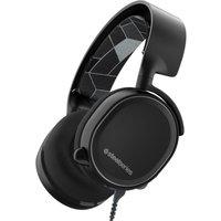 SteelserieS Arctis 3 7.1 Gaming Headset