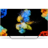 55 Philips 55pos9002 Smart 4k Ultra Hd Hdr Oled Tv, Gold