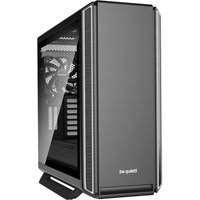 BE QUIET BGW30 Silent Base 801 ATX Mid-Tower PC Case