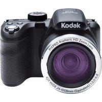 Kodak PIXPRO Astro Zoom AZ422 Bridge Camera