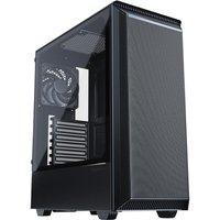 PHANTEKS Eclipse P300A ATX Mid-Tower PC Case