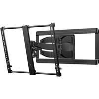SANUS Full-Motion Mount VLF628 Full Motion TV Bracket