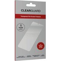 ZAGG Clearguard Samsung Galaxy S21 Screen Protector