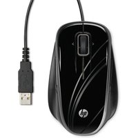 HP BR376AA Optical Mouse