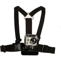GOPRO GP2002 Chest Mount Harness sale image
