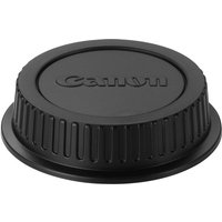 Click to view product details and reviews for Canon E Lens Cap.