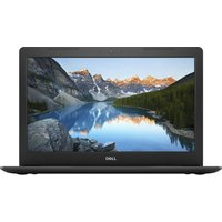 "Dell Inspiron 15 5000 15.6"" Intel Core i5 Laptop - 2 TB HDD, Black, Black"