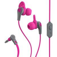 JLAB JBuds Pro Earphones - Pink, Pink