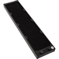 EK CoolStream SE 480 Radiator   Slim Quad