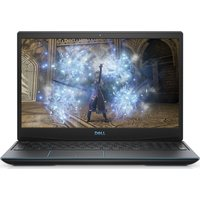 "Dell G3 15 3500 15.6"" Gaming Laptop - IntelCore i5, GTX 1650 Ti, 512GB SSD"