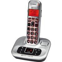 AMPLICOMMS BigTel 1280 Cordless Phone