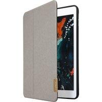 LAUT Huex iPad Mini Smart Cover - Taupe, Taupe
