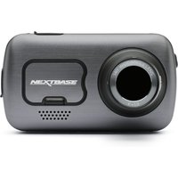 Nextbase 622GW 4K Ultra HD Dash Cam with Amazon Alexa