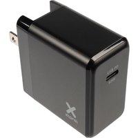 XTORM Volt XA030 Travel USB Type-C Laptop Charger