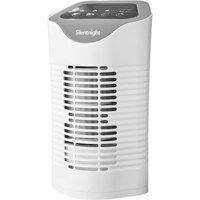 SILENTNIGHT 38060 Air Purifier