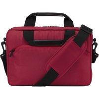 LOGIK L11SRE11 11.6 Case - Red, Red