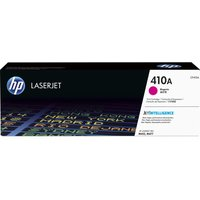 Click to view product details and reviews for Hp 410a Original Laserjet Magenta Toner Cartridge Magenta.