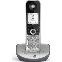 BT Advanced 1Z Cordless Phone