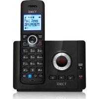 Idect Vantage 9325 Cordless Phone