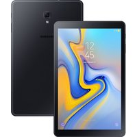"Samsung Galaxy Tab A 10.5"" Tablet - 32 GB, Black,"