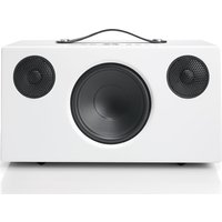AUDIO PRO Addon C10 Wireless Smart Sound Speaker - White, White